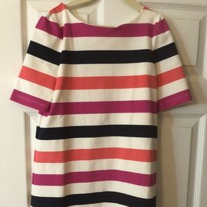 Gymboree Girls Size ten dress. New W/O tags.